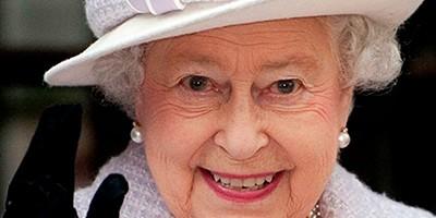 7 английских выражений для королей и королев