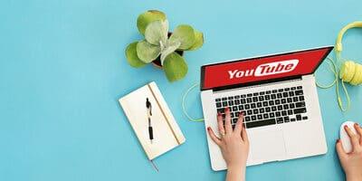 Список лучших англоязычных Youtube блогеров